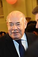 Михаил Швыдкой. Российско-японский форум «Точки со