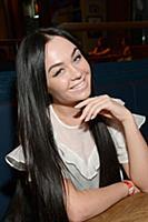Марина Иванова. Мистический рок концерт «Вальпурги