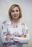 Елена Яковлева.