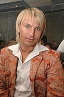 Константин Дудоладов.