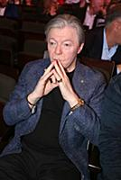 Александр Збруев. Вечер памяти Александра Абдулова