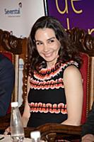 Тамара Рохо. Фестиваль мирового балета «Benois de