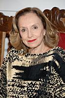 Нора Эстевес. Фестиваль мирового балета «Benois de