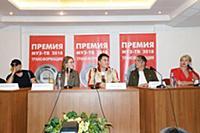 Дмитрий Нагиев, Ксения Собчак, Арман Давлетьяров,