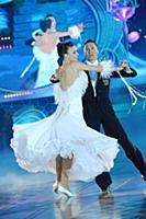 Бальные танцы. Шоу мировых звезд бального танца «З