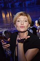 Анна Ардова. Шоу мировых звезд бального танца «Зве