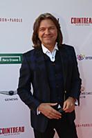 Дмитрий Маликов. Скачки 'Гран-при радио Монте-Карл
