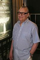 Геннадий Хазанов. Закрытие 97-го сезона Театра име