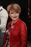 Марина Есипенко. Закрытие 97-го сезона Театра имен