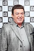 Иосиф Кобзон. Москва. 24 апреля 2014.