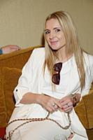 Елена Жукова. Церемония Открытия Международного Пр