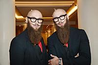 S-Brother-S (Руслан Смирнов, Сергей Смирнов). Цере