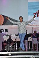 Александр Кузнецов. 26-й Международный детский кин