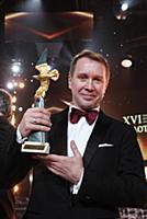 Евгений Миронов. Москва. 26.01.2018