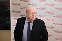 Александр Калягин. Москва. 26.01.2018