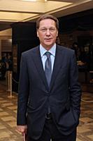 Александр Жуков. Москва. 26.01.2018