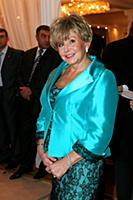 Ангелина Вовк. Москва. 30.10.2009