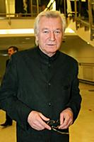 Аристарх Ливанов. Москва. 30.10.2009
