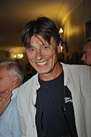 Анатолий Лобоцкий. Сбор труппы и открытие 96-го те