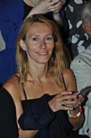 Мария Болтнева. Сбор труппы и открытие 96-го театр