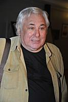 Юрий Иоффе. Сбор труппы и открытие 96-го театральн