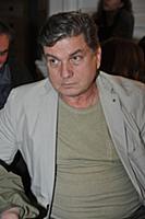 Виктор Запорожский. Сбор труппы и открытие 96-го т