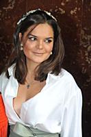 Полина Лазарева. Сбор труппы и открытие 96-го теат
