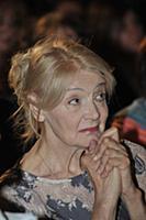 Людмила Иванилова. Сбор труппы и открытие 96-го те