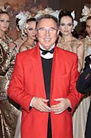 Вячеслав Зайцев. Москва. 11.09.2009