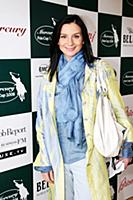 Екатерина Стриженова. Москва. 29.06.2008