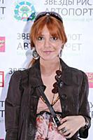 Наталья Подольская. Москва. 05.09.2008