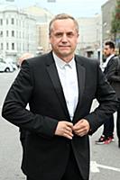 Андрей Соколов. Москва. 19.06.2015.