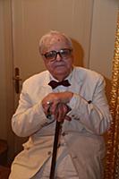 Вячеслав Езепов. Сбор труппы и открытие 263-го теа