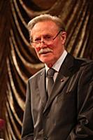 Юрий Соломин. Сбор труппы и открытие 263-го театра