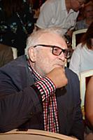 Борис Невзоров. Сбор труппы и открытие 263-го теат