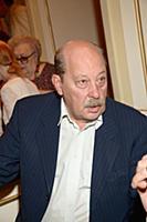 Владимир Дубровский. Сбор труппы и открытие 263-го