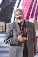 Александр Гуревич.