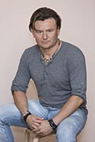 Иван Рудаков.