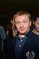 Владимир Сычев. Премьера фильма «Счастья! Здоровья