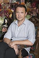 Сергей Ланбамин.