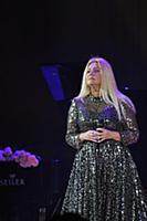 Екатерина Бродская. Юбилейный концерт Ирины Грибул
