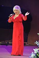 Ирина Грибулина. Юбилейный концерт Ирины Грибулино