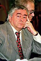 Роман Карцев.