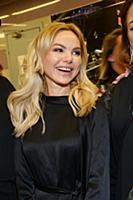 Маша Цигаль. Live-шoу «MTV 20 лет» в СК Олимпийски