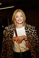 Светлана Ходченкова. Премьера фильма «На районе» в