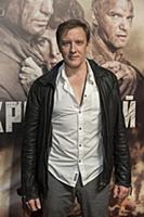 Сергей Горобченко. Премьера фильма «Несокрушимый».