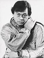 Российский актер Николай Караченцов