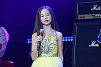 Игорь Саруханов (дочь Любовь). Сольный концерт Иго