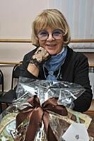 Алла Сурикова. Открытие 19-го Фестиваля кинокомеди