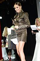 Ханна. Премия «Women's Success Awards» в Korston C